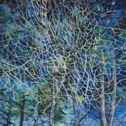 Masterclass in Oil Painting – Ann Quinn